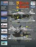 1-48-F-5E-Nellis-Aggressors-57th-FWW-Pt-4-5-74-1513-new-ghost