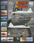 1-48-F-5E-PACAF-Aggressors-26th-AGRS-Clarke-AFB-Pt-1-5-72-1389