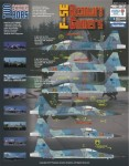 1-48-F-5E-Alconbury-Gomers-Long-anticipated-sheet
