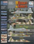 1-48-F-5E-Alconbury-Gomers-The-second-group-of-USA