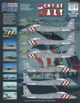 1-48-F-15A-Candy-Cane-Eagles-Topical-release-given