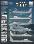 1-48-F-15A-TF-15A-F-15B-Candy-Cane-Ferris-Eagles
