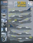 1-48-AV-8B-Harrier-Yuma-Nightmares-The-first-sheet