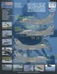 1-48-Lockheed-Martin-F-16C-Lockheed-Martin-F-16D-Hellenic-Falcons