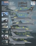 1-48-F-16C-Block-30-All-482nd-FW-tail-code-FM