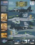 1-48-F-A-18C-E-Hornets-CoNA-2