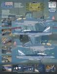 1-48-EA-6B-EA-18G-CoNA-2011-2