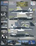 1-48-F-A-18C-Hornets-CoNA-2