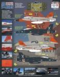 1-48-F-A-18A-C-Hornet-CoNA-2011-2