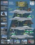 1-48-F-A-18F-Super-Hornet-VX-9-Vampires-CoNA-2