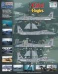 1-48-McDonnell-Douglas-F-15C-Eifel-Eagle-