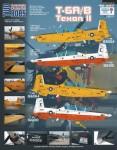 1-48-T-6A-B-Texan-II-3