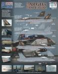 1-48-F-A-18E-VFA-147-Argos-on-Cruse