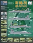 1-48-EA-18G-VAQ-130-Zappers