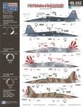 1-48-Northrop-F-5F-Tiger-II-