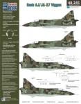 1-48-Saab-AJ-JA-37-Viggen