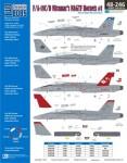 1-48-McDonnell-Douglas-F-A-18C-D-Miramar-MAGTF-Hornets