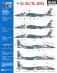 1-48-McDonnell-F-15C-Eagle-Digital-Remix