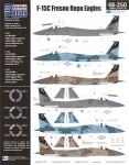 1-48-F-15C-Fresno-Repo-Eagles