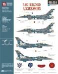 1-48-Lockheed-Martin-F-16C-Blizzard-Aggressors-