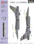 1-48-General-Dynamics-F-16ADF-La-Vipera