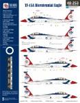 1-48-McDonnell-TF-15A-Bicentennial-Eagles