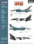 1-48-Lockheed-Martin-F-16C-WA-WA-WA-Vipers