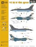 1-48-Lockheed-Martin-F-16C-Fighting-Falcon-Baby-Got-Fullback-Aggressors-