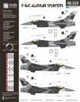 1-48-Lockheed-Martin-F-16C-Alaskan-Splinters