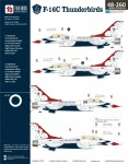 1-48-Lockheed-Martin-F-16C-D-Thunderbirds-