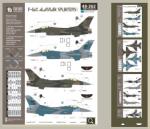 1-48-Lockheed-Martin-F-16C-Alaskan-Splinters-Part-II-Part-II-of