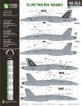 1-48-Boeing-EA-18G-Pew-Pew-Growlers-