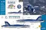 1-48-CF-188-60-Years-of-NORAD-Demo-Hornet-
