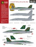 1-48-Boeing-F-A-18E-VFA-25-Fist-of-the-Fleet-