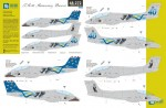 1-48-The-F-M-A-IA-58A-Pucara-is-an-Argentinian