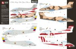 1-48-F-M-A-IA-58A-Pucara-Foreign-User-Special-Pucaras-
