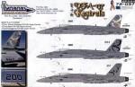 1-72-F-A-18E-VFA-137-Kestrels
