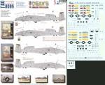 1-72-A-10A-25th-FS-Assam-Draggins-2