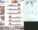 1-72-F-22A-Test-Raptors-3