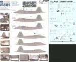 1-72-F-22A-Langleys-Raptors-4