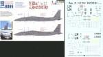 1-72-F-15E-Strike-Eagles-2