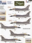 1-72-F-16C-Too-Cool-For-School-Vipers