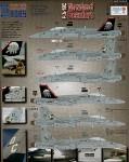1-72-F-A-18C-Werewolves-of-Beaufor