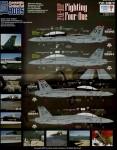 1-72-F-A-18F-Fighting-41-2-166842-NH-100-VFA-41-Blackaces-CAG-w