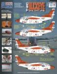 1-72-T-2C-Buckeye-Pt-1-4-159722-A-909-VT-9-NAS-Meridian-2003-1