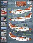 1-72-T-2C-VT-Buckeyes-part-2