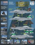 1-72-Boeing-F-A-18F-Super-Hornet-VX-9-Vampires-CoNA-3