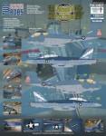 1-72-EA-6B-EA-18G-CoNA-2011-4