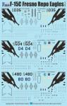 1-72-McDonnell-F-15C-Fresno-Repo-Eagles