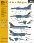 1-72-Lockheed-Martin-F-16C-Fighting-Falcon-Baby-Got-Fullback-Aggressors